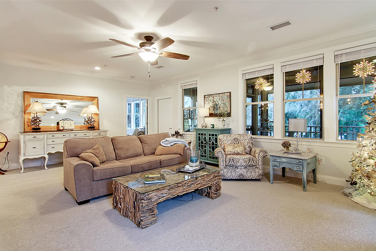 Summers Bend on the Ashley Homes For Sale - 8319 Childs Cove, North Charleston, SC - 6