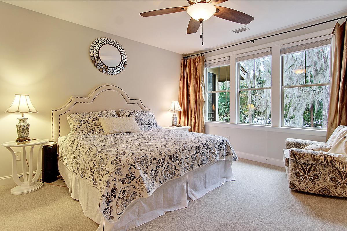 Summers Bend on the Ashley Homes For Sale - 8319 Childs Cove, North Charleston, SC - 3