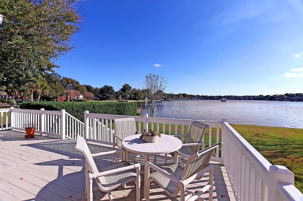 Hidden Lakes Homes For Sale - 1260 Waterfront, Mount Pleasant, SC - 21