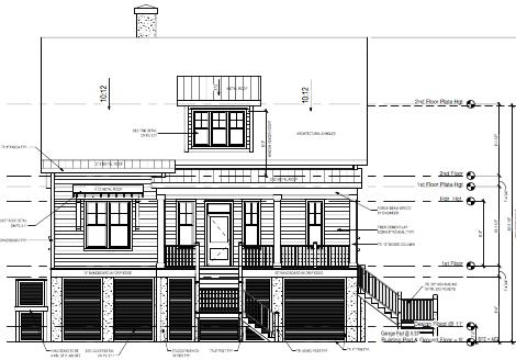 None Homes For Sale - 0 Tugman, Mount Pleasant, SC - 18