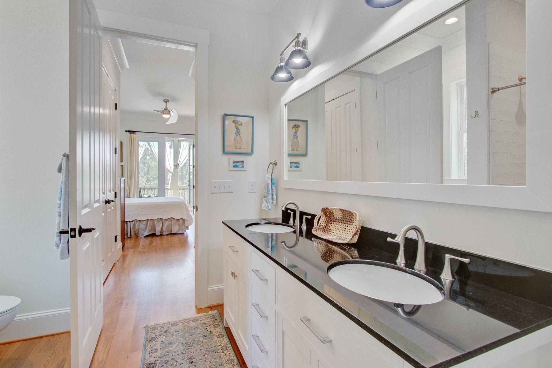 None Homes For Sale - 0 Tugman, Mount Pleasant, SC - 22