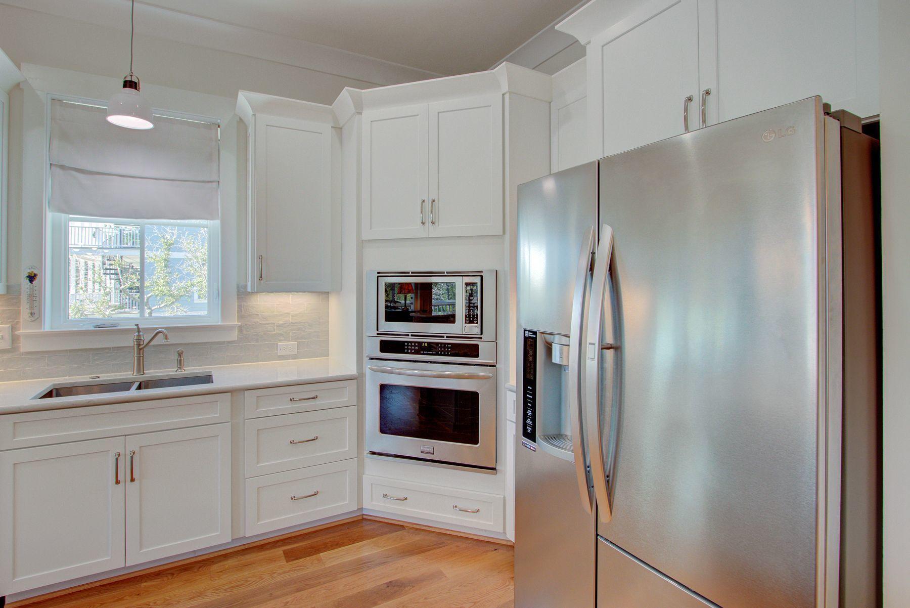 None Homes For Sale - 0 Tugman, Mount Pleasant, SC - 24