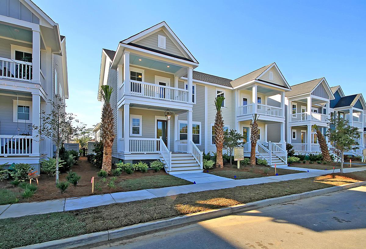 Daniel Island Homes For Sale - 7796 Farr, Charleston, SC - 3