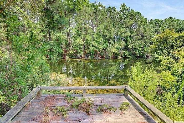 East Crossing Homes For Sale - 1541 Crossing, Mount Pleasant, SC - 6