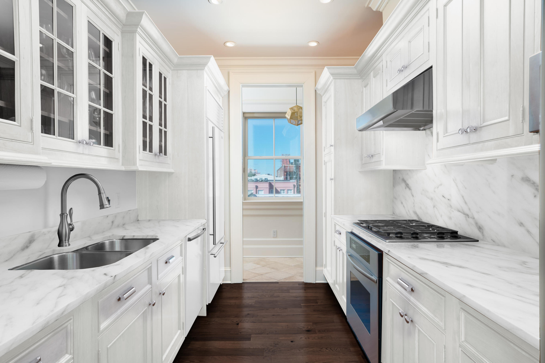 One Vendue Range Homes For Sale - 36 Prioleau, Charleston, SC - 6