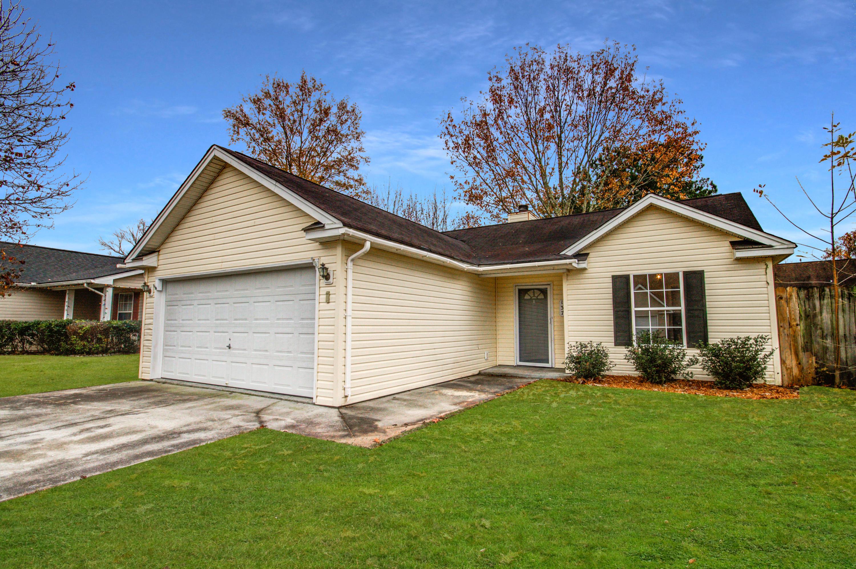 137 Wilton Street Goose Creek, SC 29445