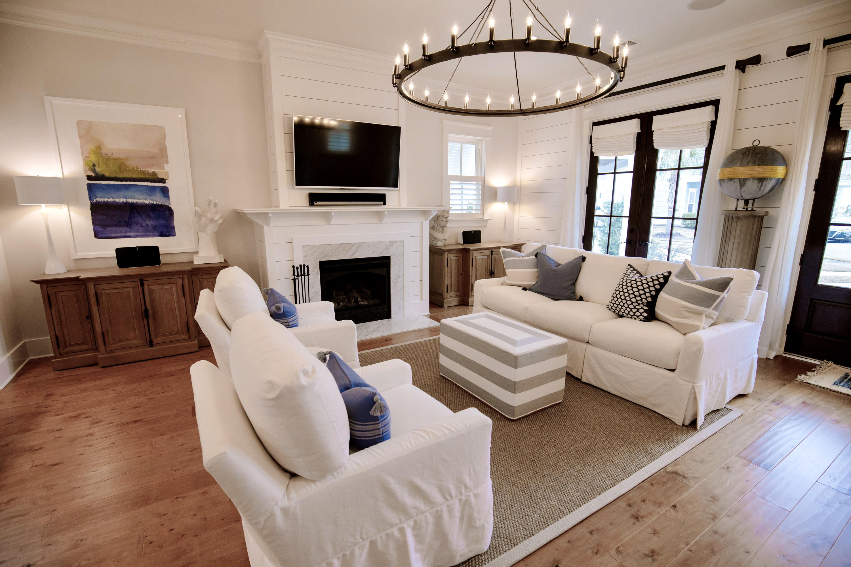 Wexford Park Homes For Sale - 1161 Wexford Park, Mount Pleasant, SC - 4
