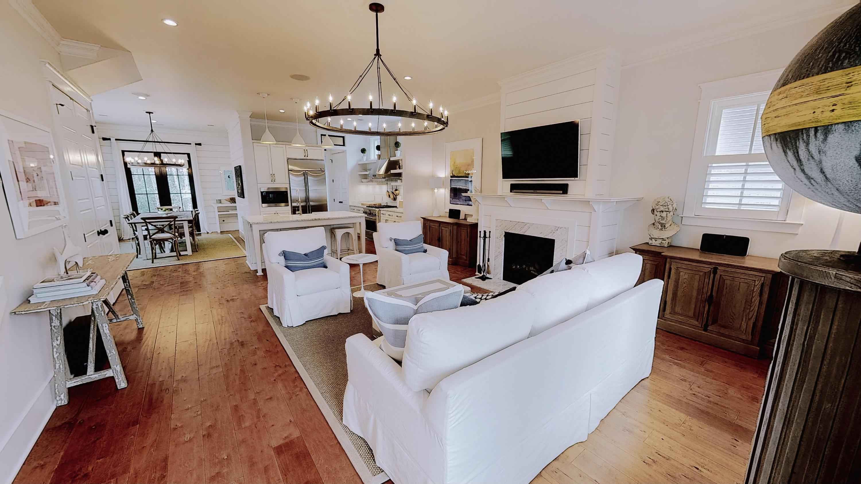 Wexford Park Homes For Sale - 1161 Wexford Park, Mount Pleasant, SC - 3