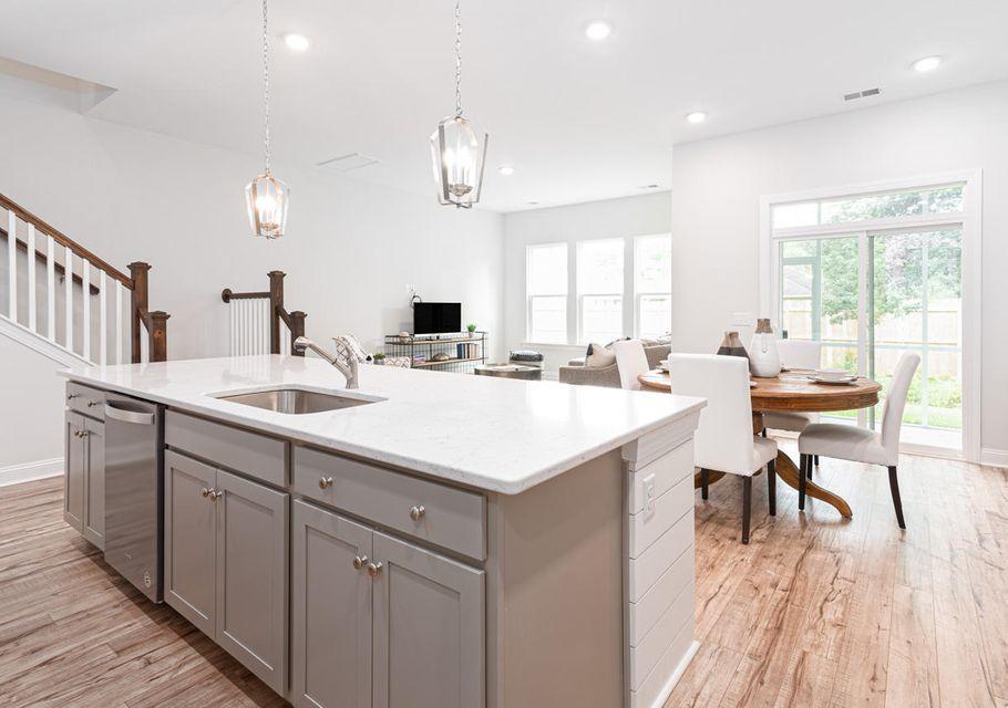 Emma Lane Townes Homes For Sale - 3082 Emma, Mount Pleasant, SC - 7