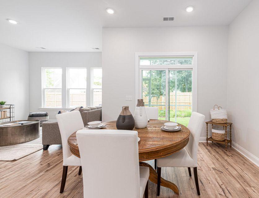 Emma Lane Townes Homes For Sale - 3082 Emma, Mount Pleasant, SC - 8