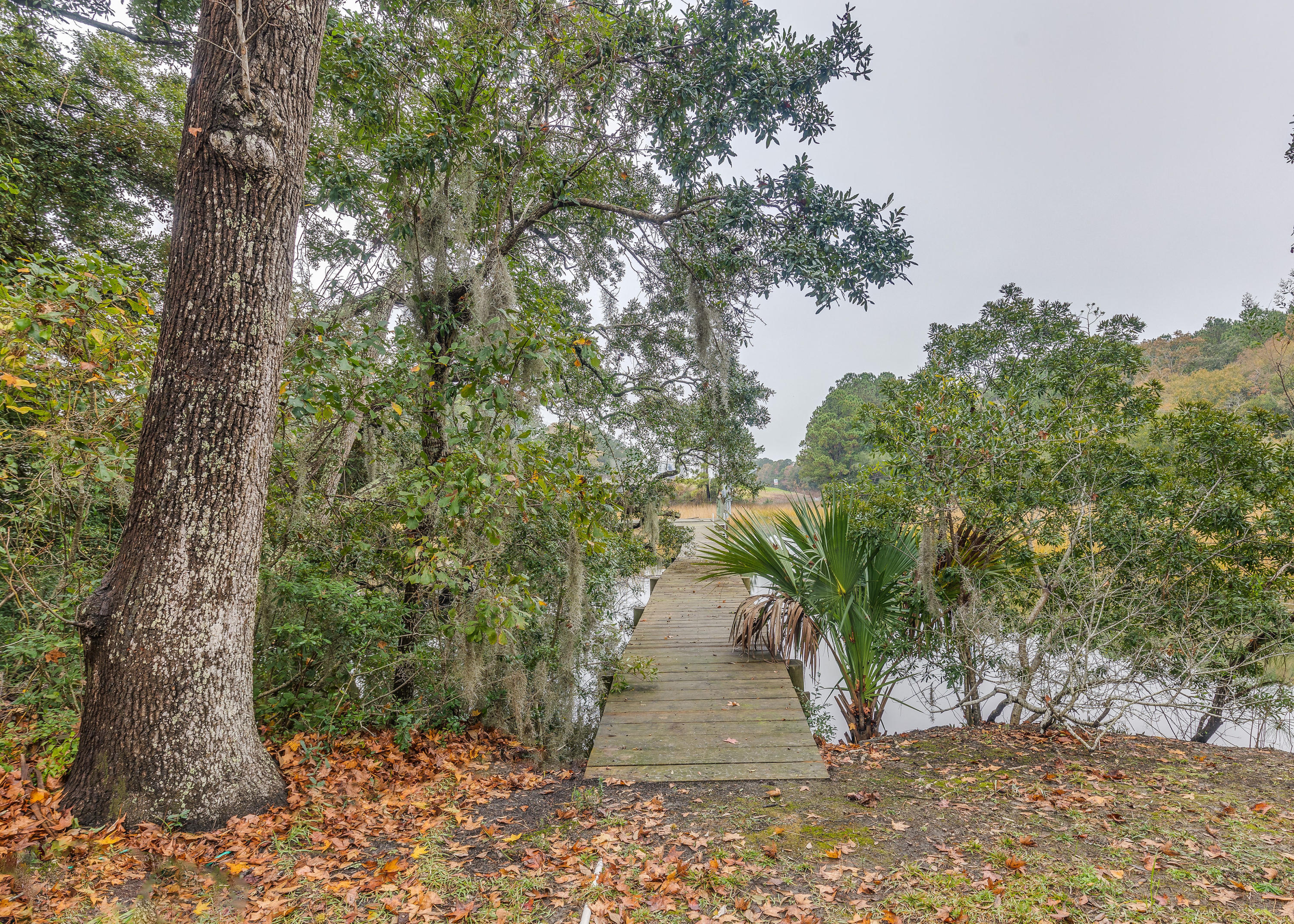 Coopers Landing Homes For Sale - 1486 Hidden Bridge, Mount Pleasant, SC - 20