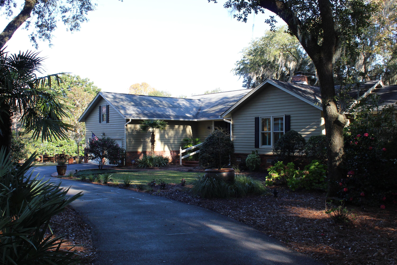 Lawton Bluff Homes For Sale - 735 Lawton Pl, Charleston, SC - 33
