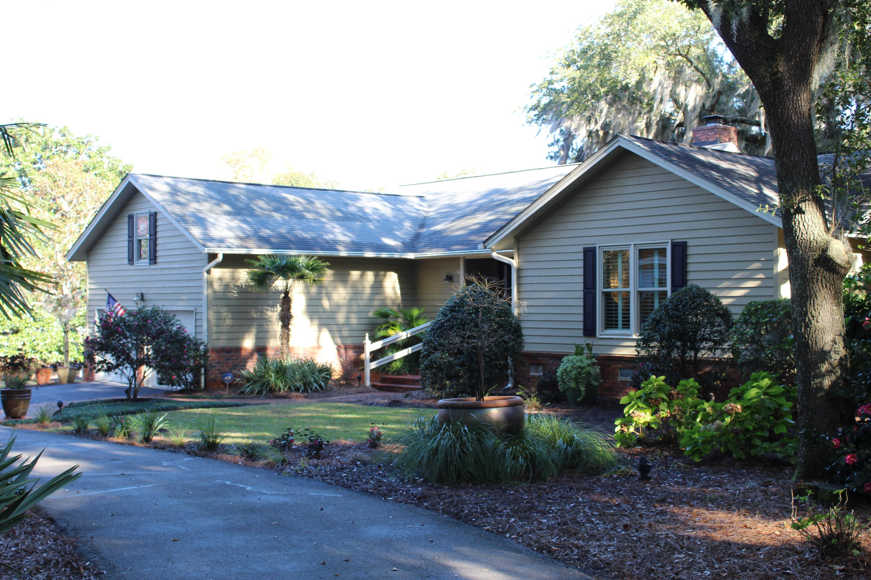 Lawton Bluff Homes For Sale - 735 Lawton Pl, Charleston, SC - 34