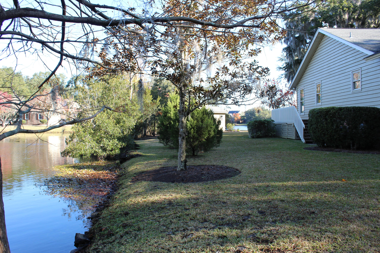 Lawton Bluff Homes For Sale - 735 Lawton Pl, Charleston, SC - 36