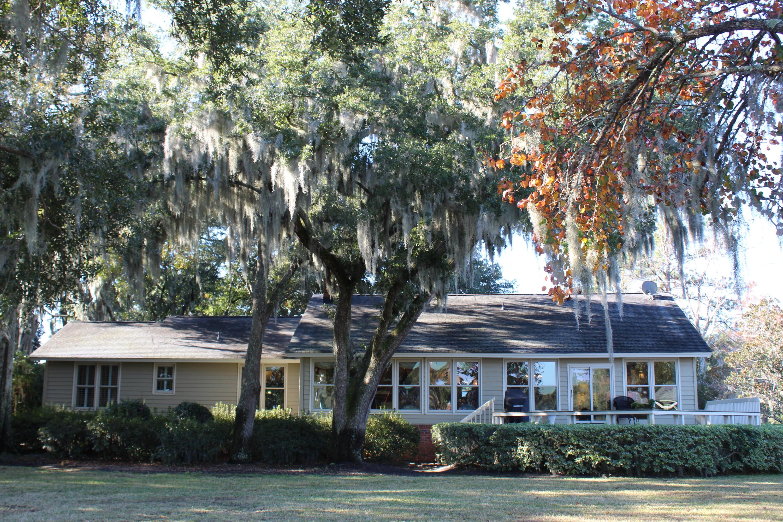 735 Lawton Pl Charleston, SC 29412