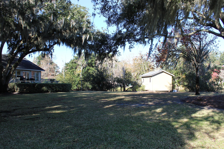 Lawton Bluff Homes For Sale - 735 Lawton Pl, Charleston, SC - 110