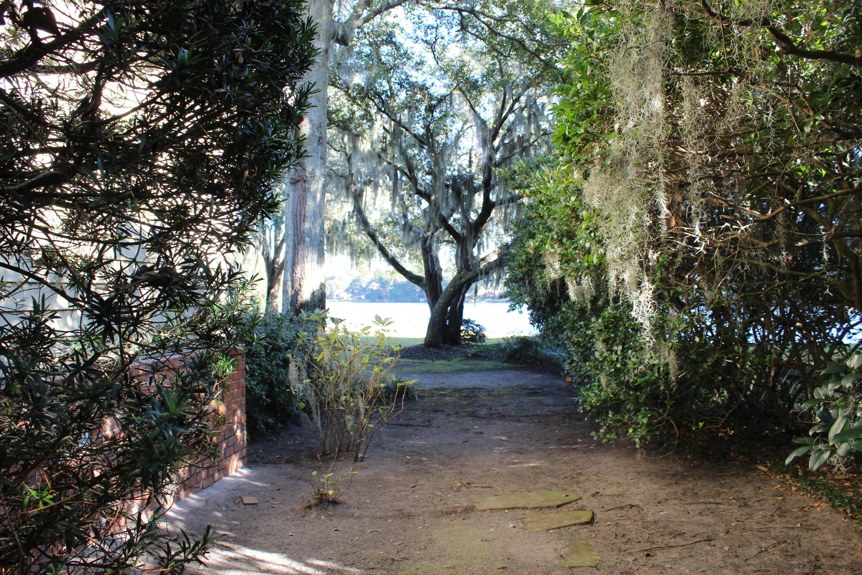 Lawton Bluff Homes For Sale - 735 Lawton Pl, Charleston, SC - 107