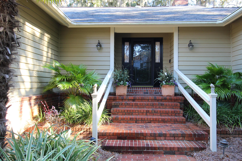Lawton Bluff Homes For Sale - 735 Lawton Pl, Charleston, SC - 105
