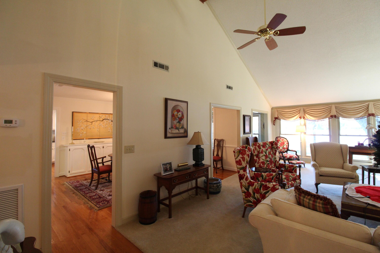 Lawton Bluff Homes For Sale - 735 Lawton Pl, Charleston, SC - 96