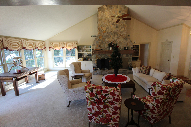 Lawton Bluff Homes For Sale - 735 Lawton Pl, Charleston, SC - 97