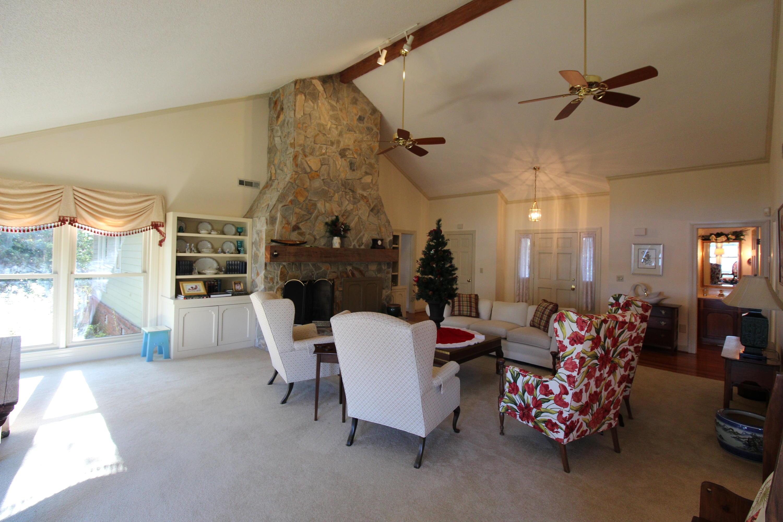 Lawton Bluff Homes For Sale - 735 Lawton Pl, Charleston, SC - 42