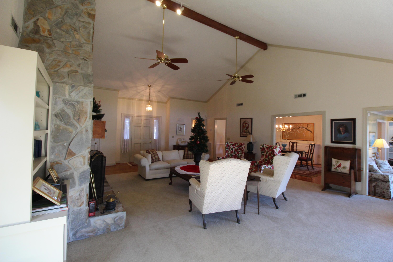Lawton Bluff Homes For Sale - 735 Lawton Pl, Charleston, SC - 63