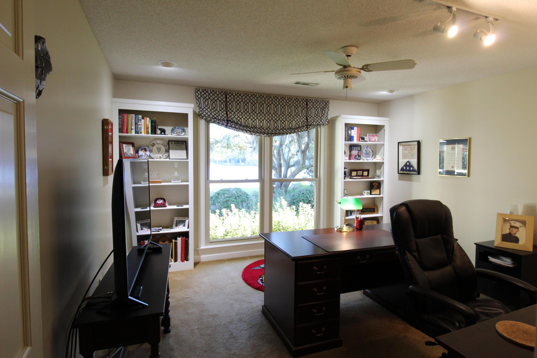 Lawton Bluff Homes For Sale - 735 Lawton Pl, Charleston, SC - 92