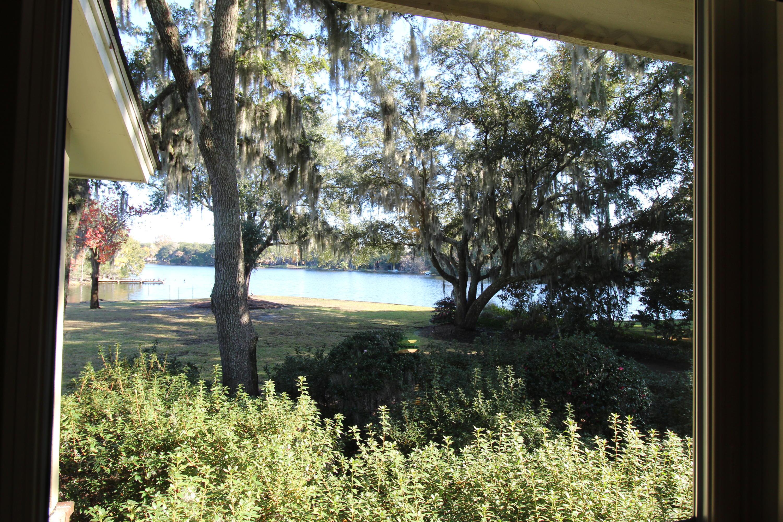 Lawton Bluff Homes For Sale - 735 Lawton Pl, Charleston, SC - 119