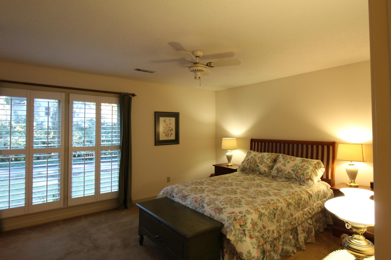 Lawton Bluff Homes For Sale - 735 Lawton Pl, Charleston, SC - 94