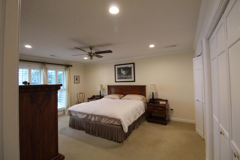 Lawton Bluff Homes For Sale - 735 Lawton Pl, Charleston, SC - 60