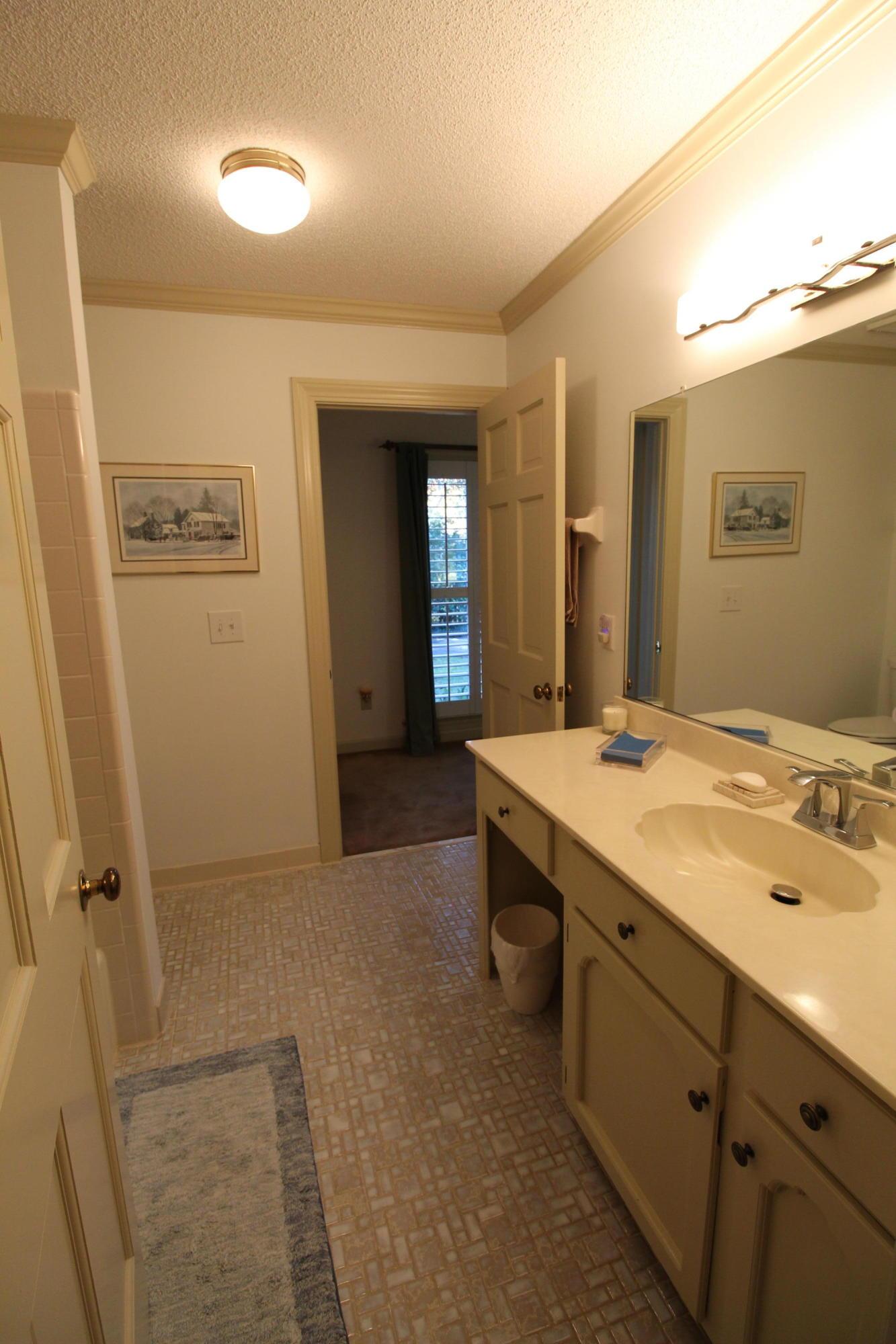Lawton Bluff Homes For Sale - 735 Lawton Pl, Charleston, SC - 90