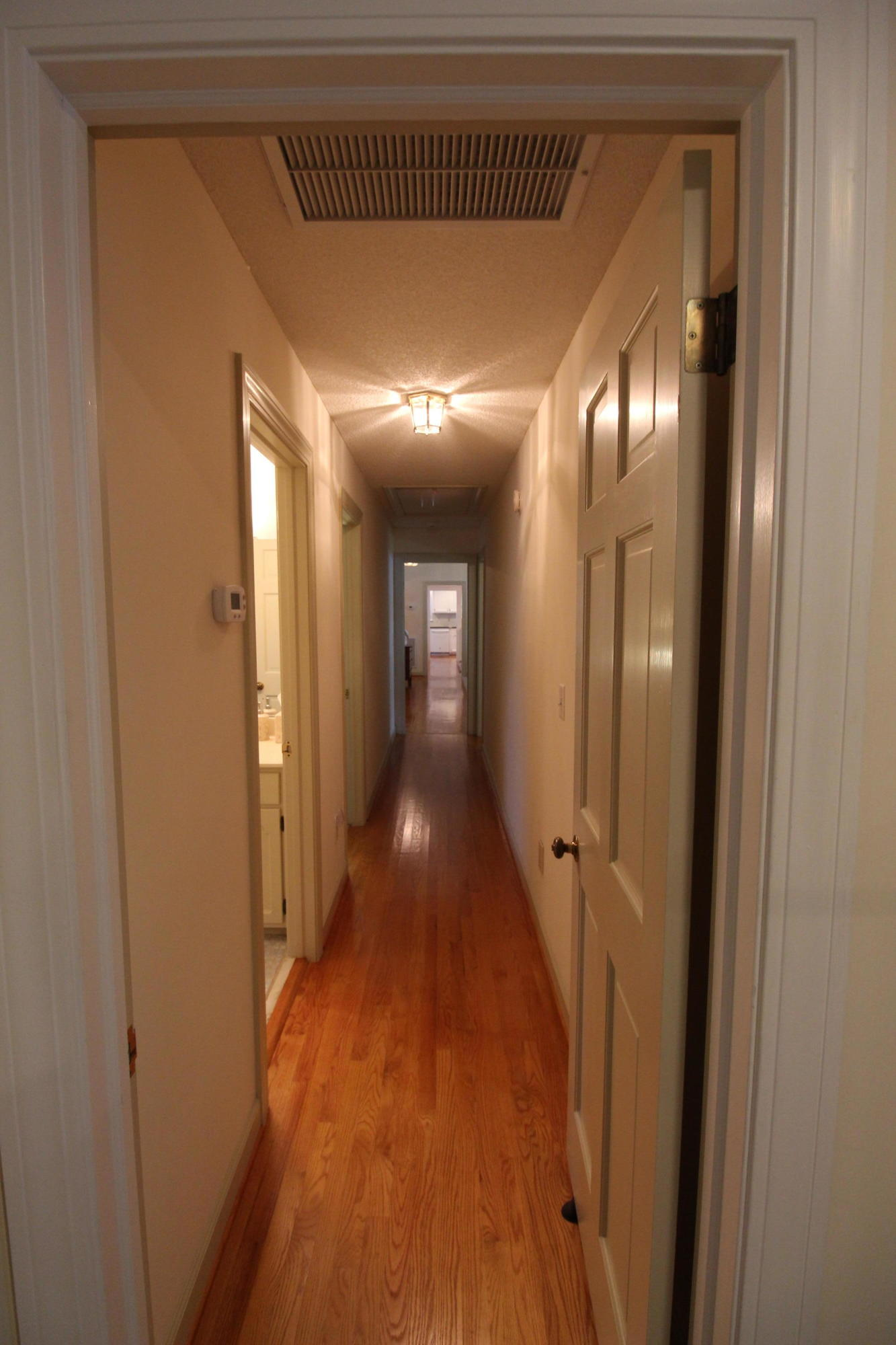 Lawton Bluff Homes For Sale - 735 Lawton Pl, Charleston, SC - 87