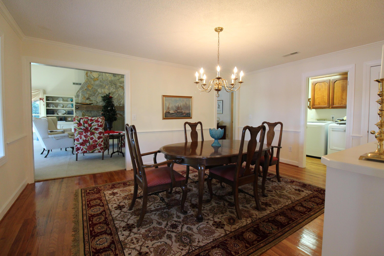 Lawton Bluff Homes For Sale - 735 Lawton Pl, Charleston, SC - 88