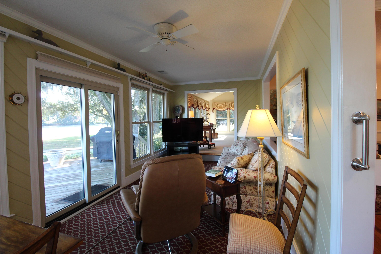 Lawton Bluff Homes For Sale - 735 Lawton Pl, Charleston, SC - 26