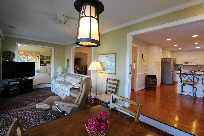 Lawton Bluff Homes For Sale - 735 Lawton Pl, Charleston, SC - 3