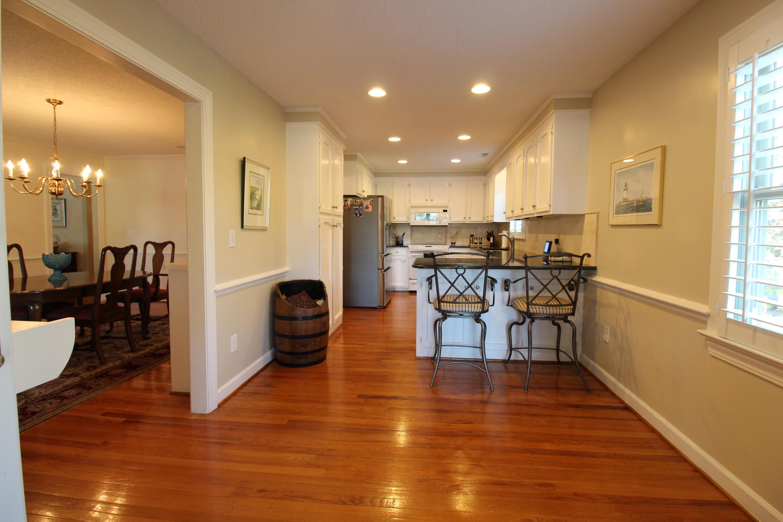 Lawton Bluff Homes For Sale - 735 Lawton Pl, Charleston, SC - 121