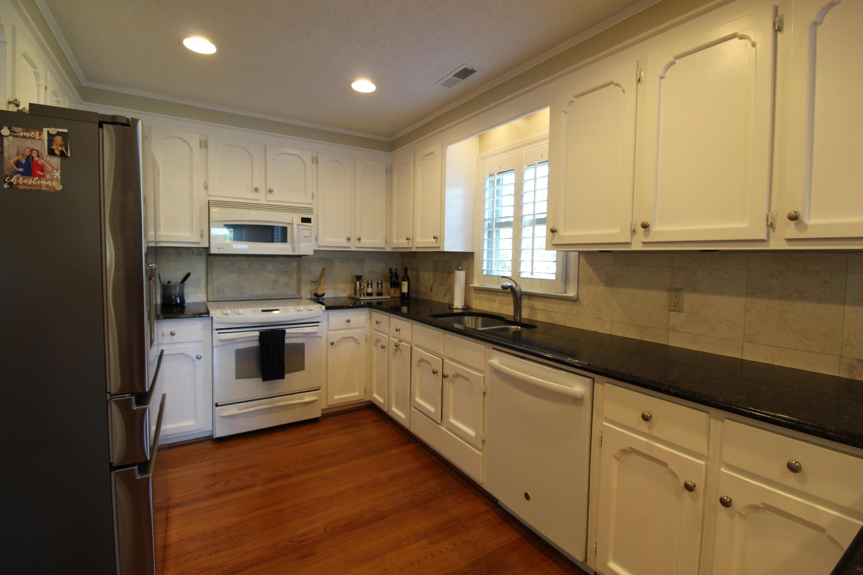 Lawton Bluff Homes For Sale - 735 Lawton Pl, Charleston, SC - 45
