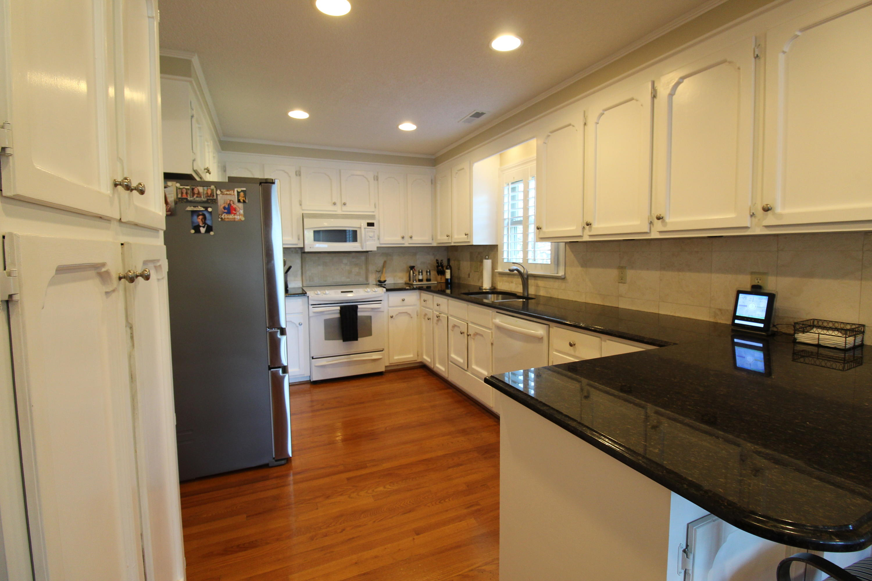 Lawton Bluff Homes For Sale - 735 Lawton Pl, Charleston, SC - 46