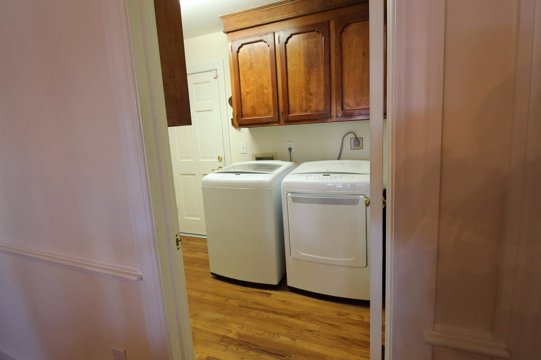 Lawton Bluff Homes For Sale - 735 Lawton Pl, Charleston, SC - 4