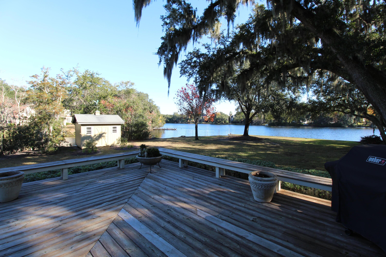 Lawton Bluff Homes For Sale - 735 Lawton Pl, Charleston, SC - 24