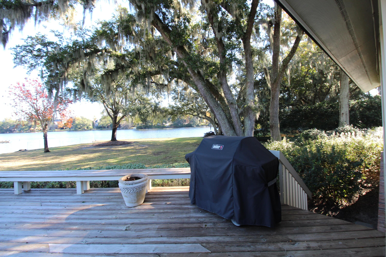 Lawton Bluff Homes For Sale - 735 Lawton Pl, Charleston, SC - 114
