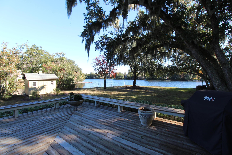 Lawton Bluff Homes For Sale - 735 Lawton Pl, Charleston, SC - 25