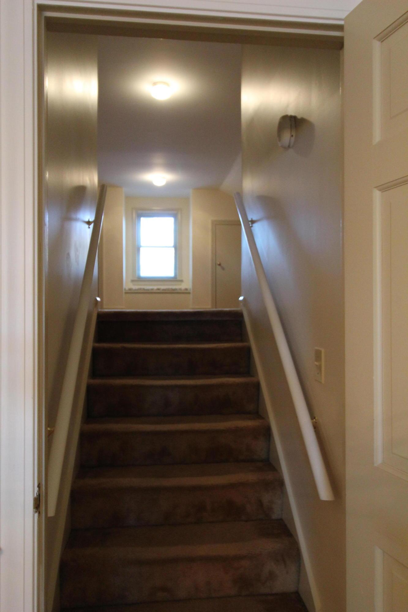 Lawton Bluff Homes For Sale - 735 Lawton Pl, Charleston, SC - 28
