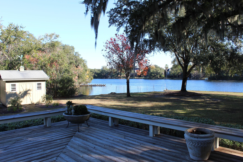 Lawton Bluff Homes For Sale - 735 Lawton Pl, Charleston, SC - 120