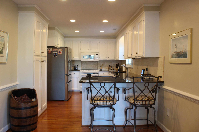 Lawton Bluff Homes For Sale - 735 Lawton Pl, Charleston, SC - 58