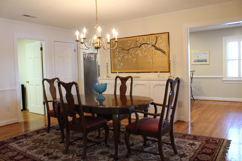 Lawton Bluff Homes For Sale - 735 Lawton Pl, Charleston, SC - 57