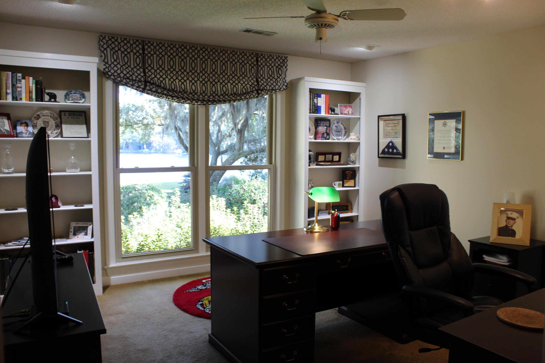 Lawton Bluff Homes For Sale - 735 Lawton Pl, Charleston, SC - 83