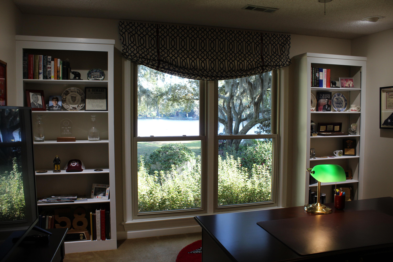 Lawton Bluff Homes For Sale - 735 Lawton Pl, Charleston, SC - 84