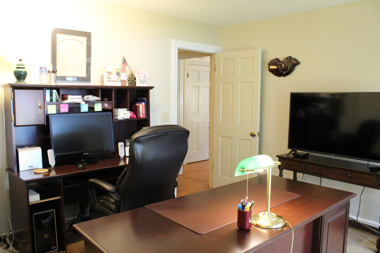 Lawton Bluff Homes For Sale - 735 Lawton Pl, Charleston, SC - 85