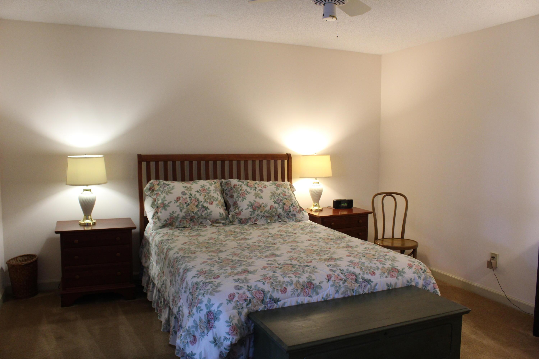 Lawton Bluff Homes For Sale - 735 Lawton Pl, Charleston, SC - 82
